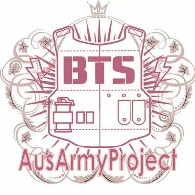 AusArmyProject