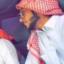 محمد صياح الشمري (@0550M7ooo) Twitter