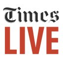 Photo of TimesLIVE's Twitter profile avatar