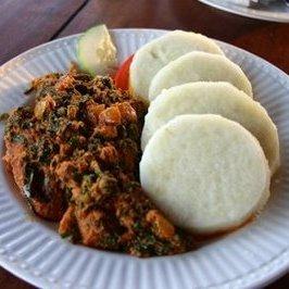 ghana foods foods gh twitter