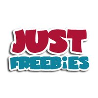 Just Freebies