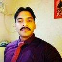 ammar iqbal (@05wtterdecent) Twitter