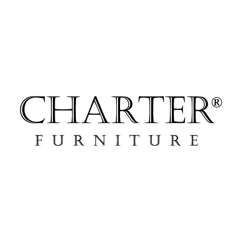 Bon Charter Furniture