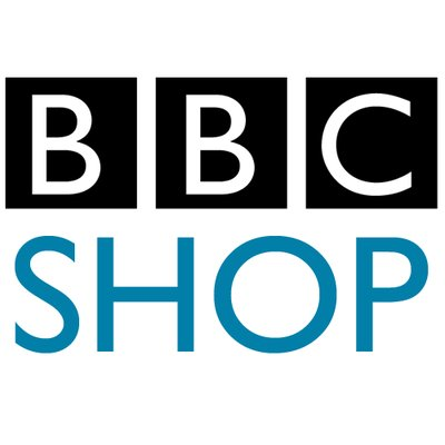 About BBC SHOP