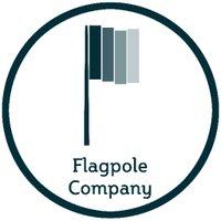 Flagpole Company