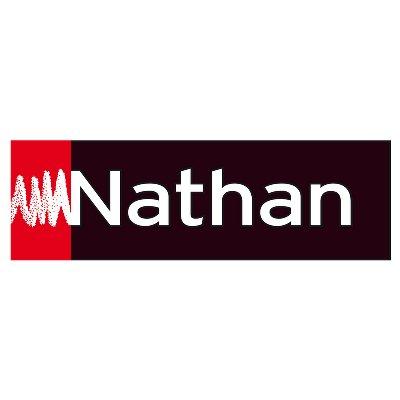 """Résultat de recherche d'images pour """"nathan éditions"""""""