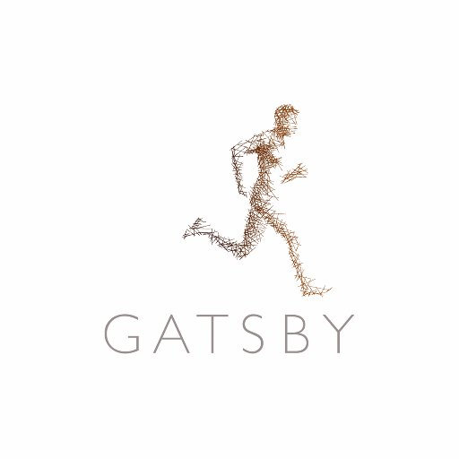 Gatsby Education