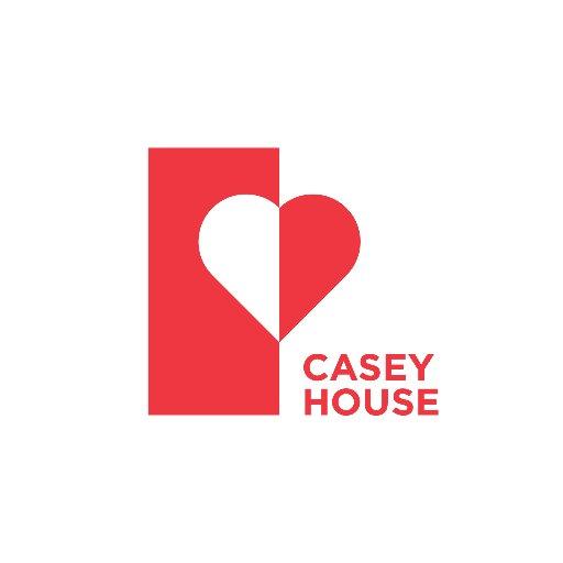 @caseyhouseTO