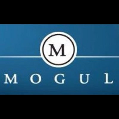 MogulEntGroup