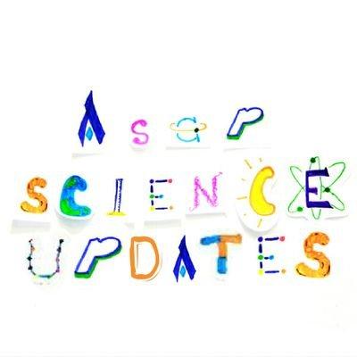 AsapSCIENCE Updates