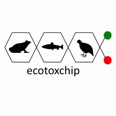 EcoToxChip on Twitter: