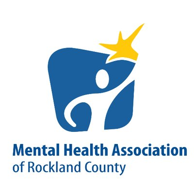 Mha Rockland On Twitter Alexandria Va In Recognition Of The