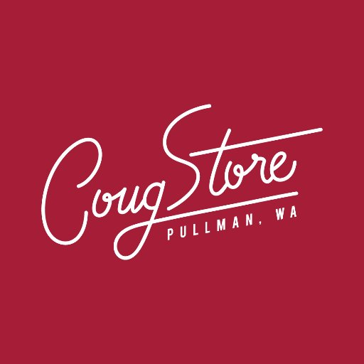 The Coug Store