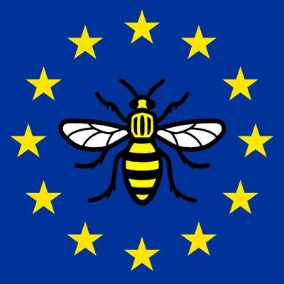 Manchester for EU