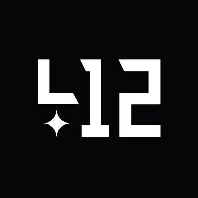 412   shop412  twitter Pittsburgh Pirates New Logo pittsburgh pirates logo pics