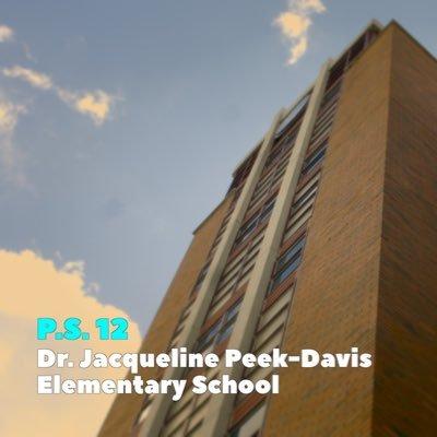 Public School 12
