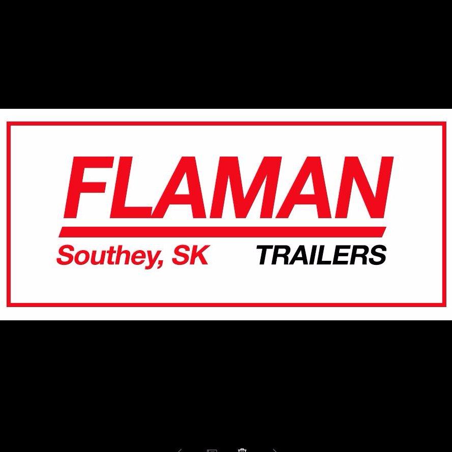 @FlamanTrailers