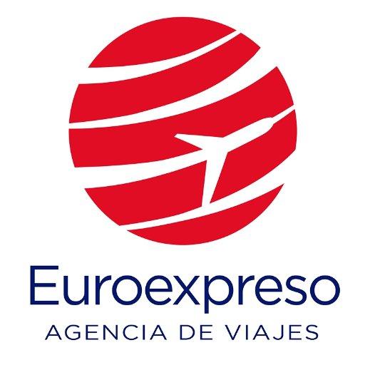 @euroexpreso