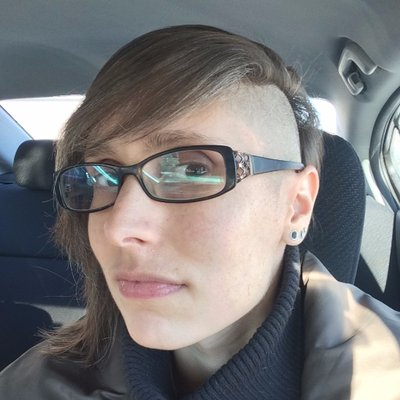 Ms. Lostaglia-Hoskovec