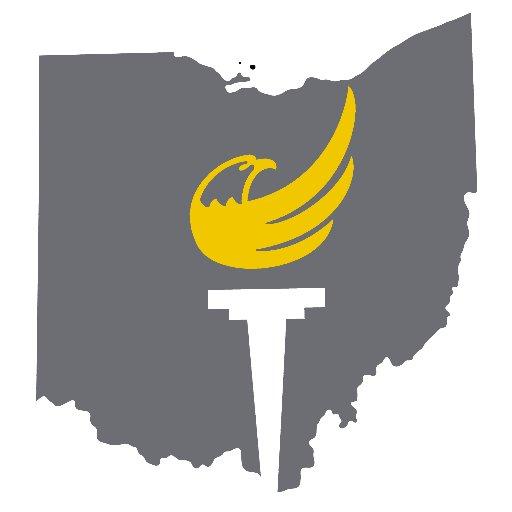 Libertarian Party OH