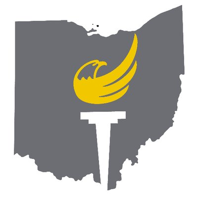 Libertarian Party Oh Lpohio Twitter