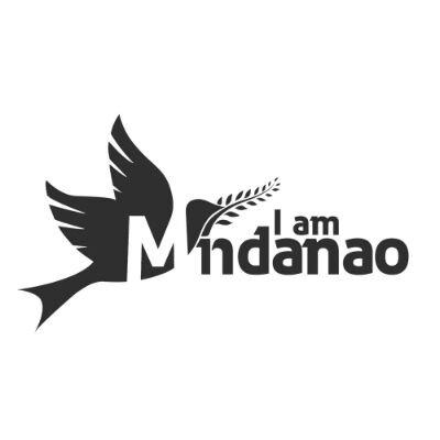 I am Mindanao (@iammindanao) | Twitter