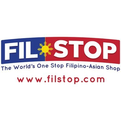 FilStop Filipino Food