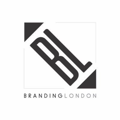 Branding London ™