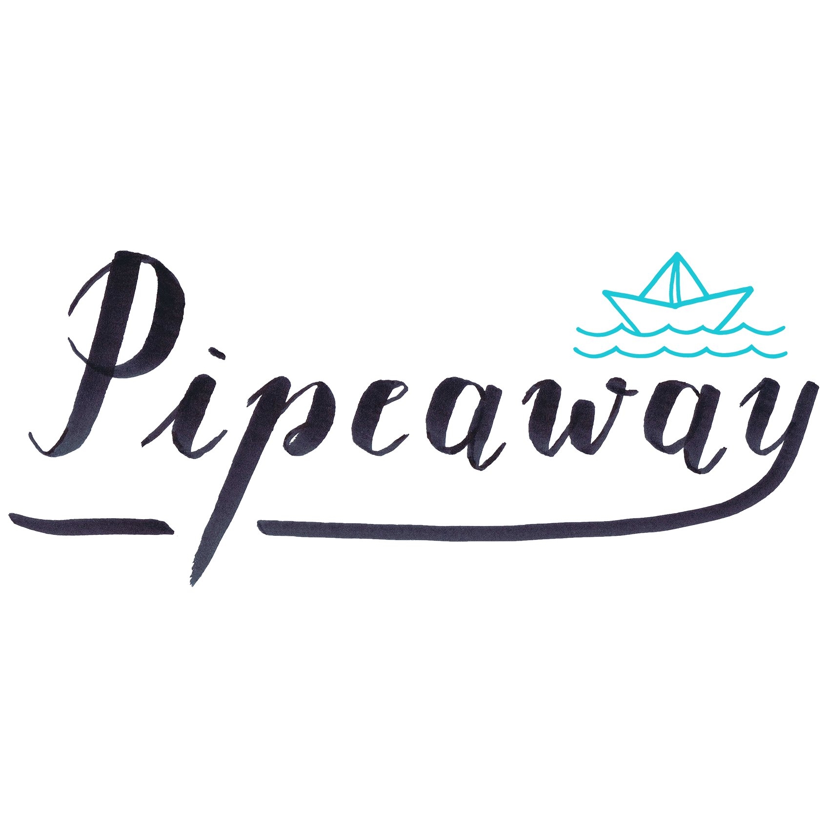 Pipeaway