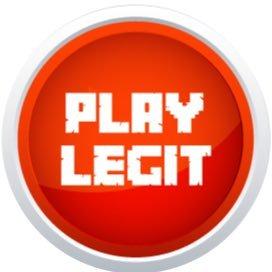 Play Legit