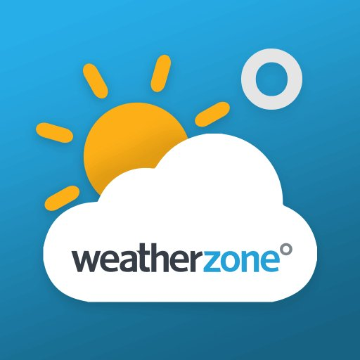 @weatherzone