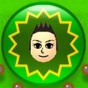 nishida_ryo1204