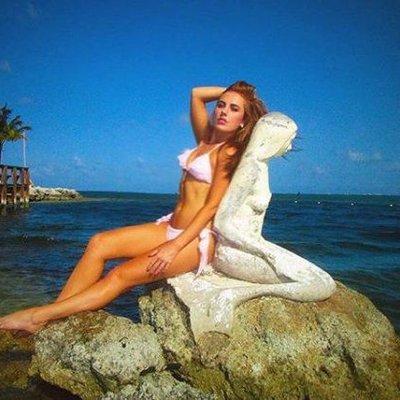 Naked ebony females images