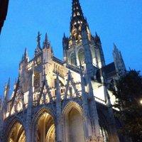 Bien Vivre À Rouen