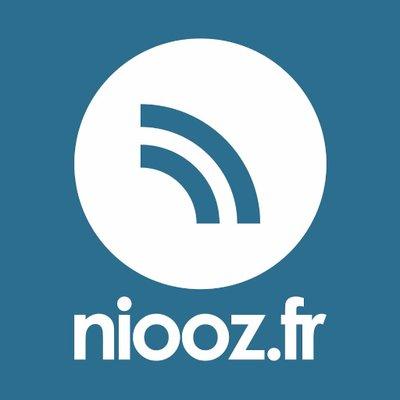 """Résultat de recherche d'images pour """"niooz.fr"""""""