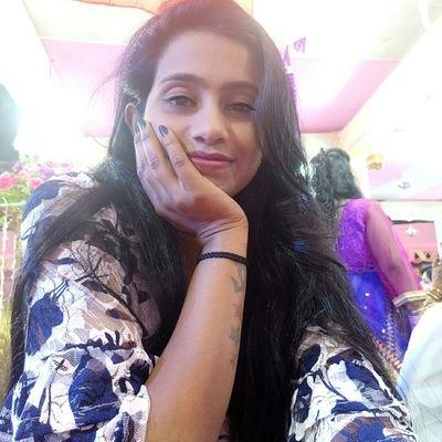 Er.Priya Prabhakar