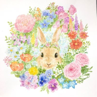 ラプンツェル 花の画像391点5ページ目完全無料画像検索のプリ画像