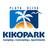 Camping Kikopark