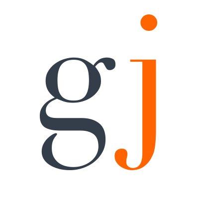 Logo de la société graduate-jobs.com