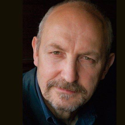 Douglas Unwin