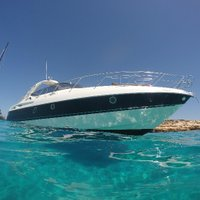 IbizaSpeedboats