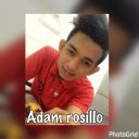 adam rosillo (@09489947281) Twitter