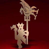Chew05 MUFC