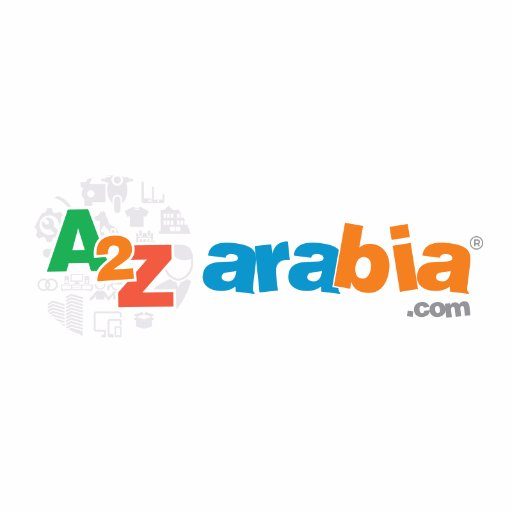 @a2zarabia