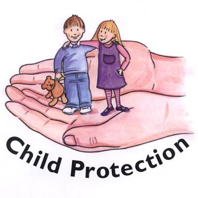 protecting children from being solicited by The opw has adopted this child protection policy to underpin its commitment to the safety and welfare of children any person who suspects that a child is being abused, or is at risk of abuse, has a responsibility and a duty of requiring or permitting a child to solicit for, or to engage in, prostitution or other sexual acts.