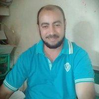 HamzaHwary