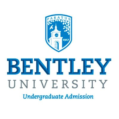 bentley admission (@ugabentley) | twitter