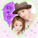 0206misa (@0206misa) Twitter