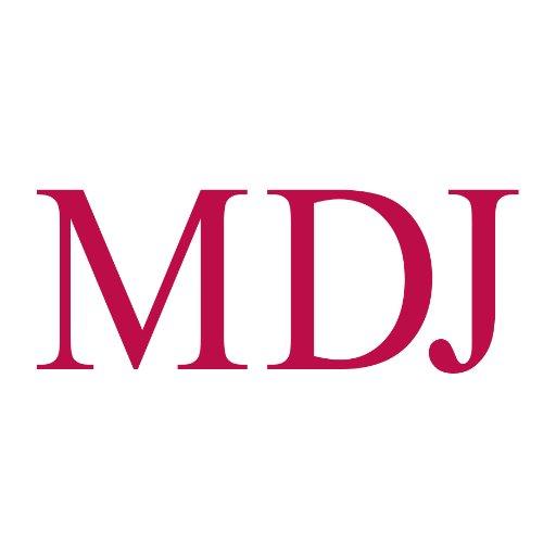 MDJ Online