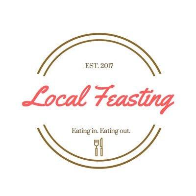 Localfeasting